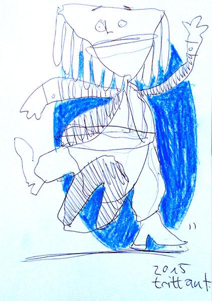 mdk_2015_02