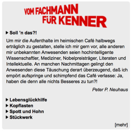 fachmann_150727