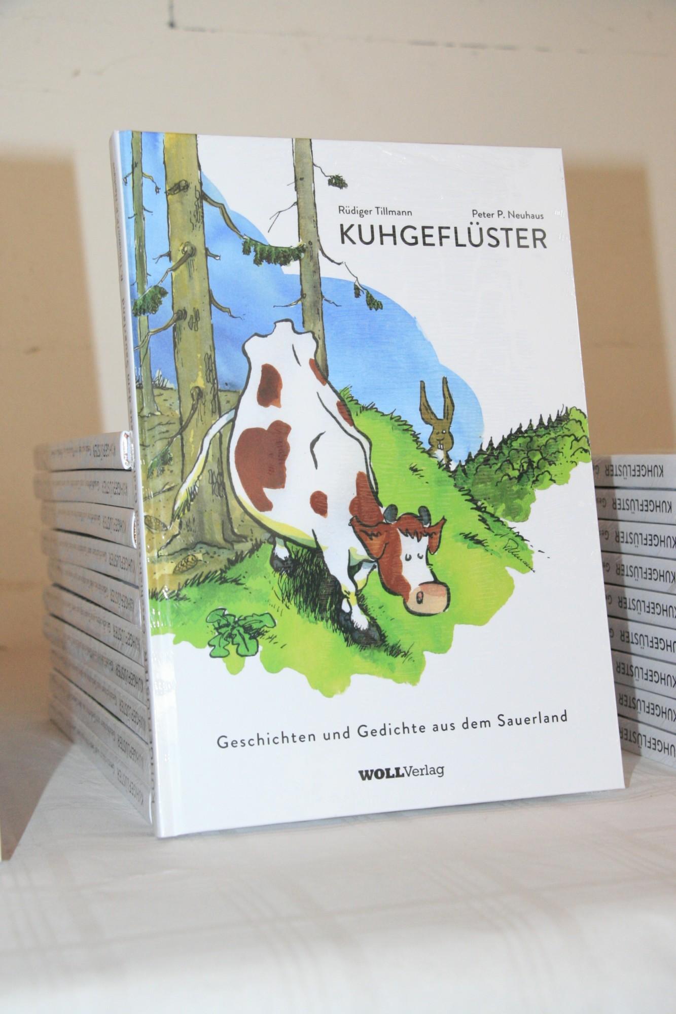 kuhgefluester_das-buch